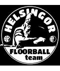 Helsingør Floorball Team